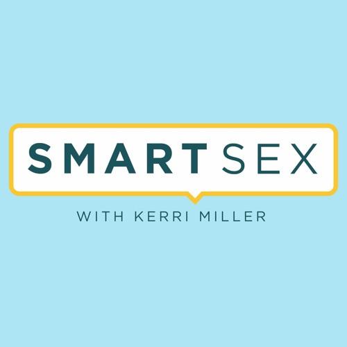 SmartSex's avatar