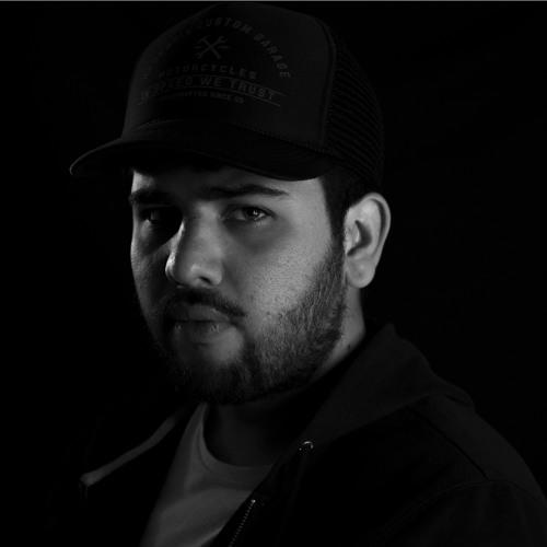 Cristian Piedrahita's avatar