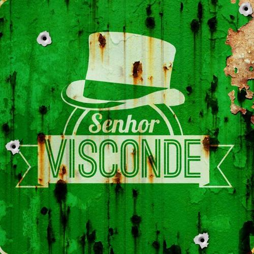 Senhor Visconde's avatar