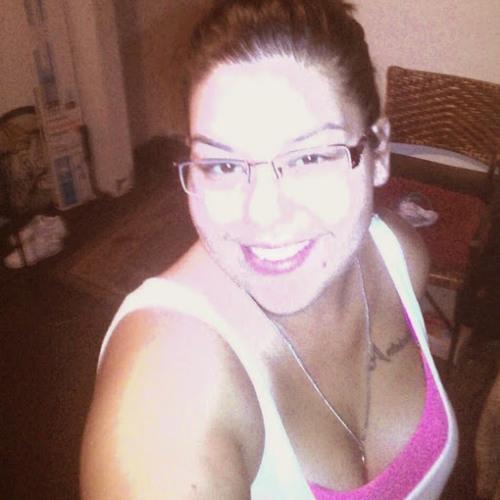 Danielle Lopez's avatar