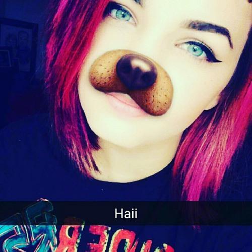 xXkiller_girlfriendXx's avatar