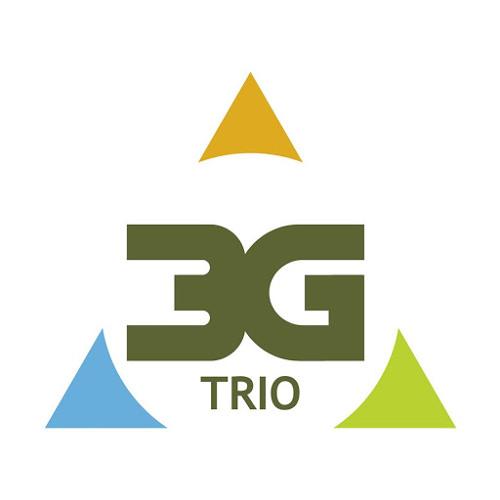 3G Trio's avatar