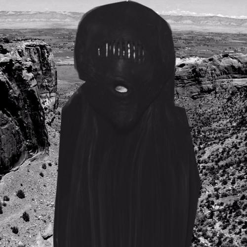 DIESEL DUDES's avatar