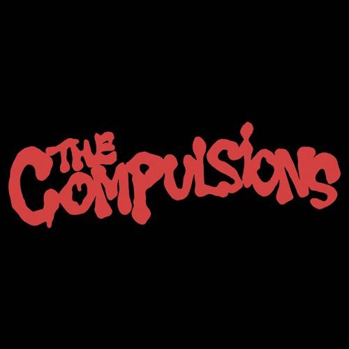The Compulsions's avatar