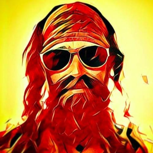 mountainDrew2's avatar