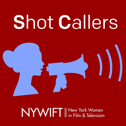 NYWIFT Shot Callers's avatar