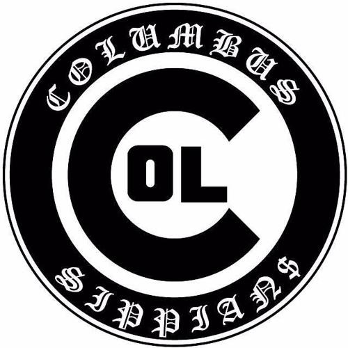 Cochise_Webb's avatar
