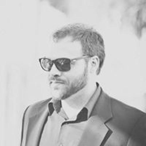 Trevor Monks's avatar