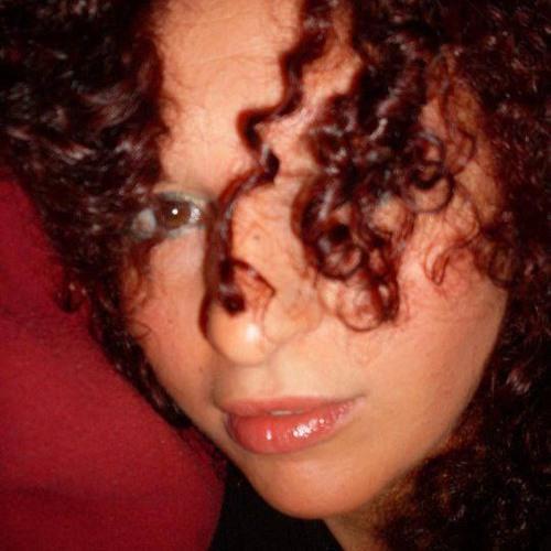 Tiziana 75's avatar