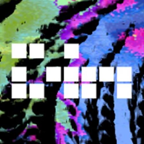 C-in's avatar