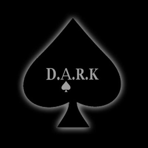 Dark Ace Records Kompany's avatar