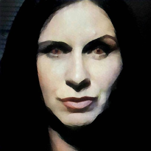 Scarlett Amaris's avatar