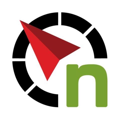 Northwest Travel & Life Magazine's avatar