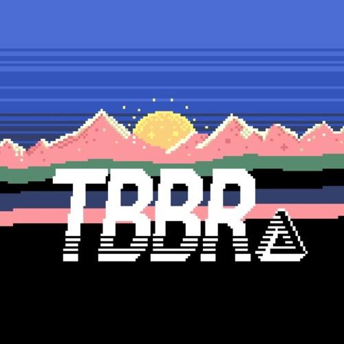 Thebasebit Recordings's avatar
