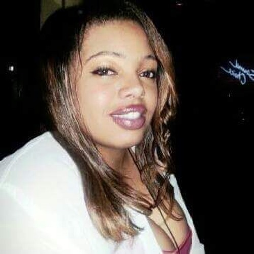 Keisha KB's avatar