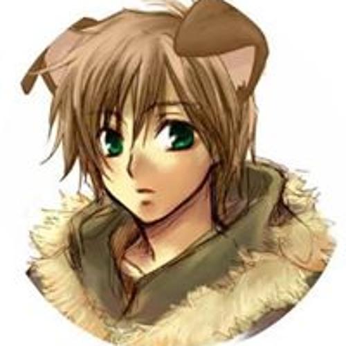Kaoru Saitou's avatar