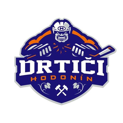 SHK Hodonín Official's avatar