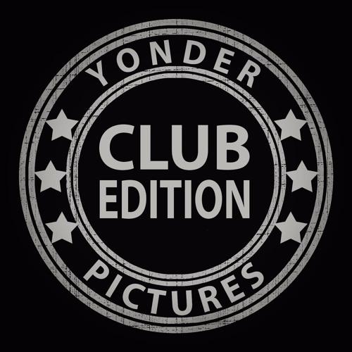 Yonder's avatar