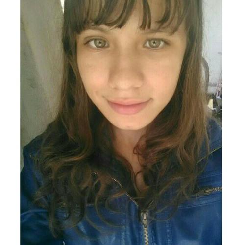 Maria Elena Morales Haro's avatar
