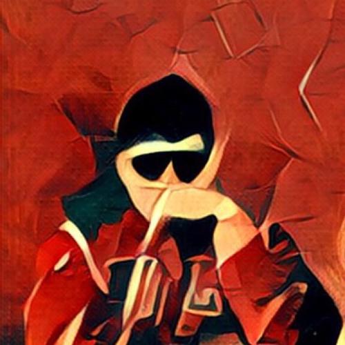 'WALL$TREET KIRK's avatar