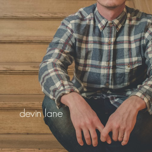 devin lane's avatar