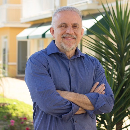Ney Vasconcellos's avatar