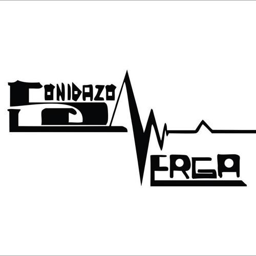 Sonidazo La Verga's avatar