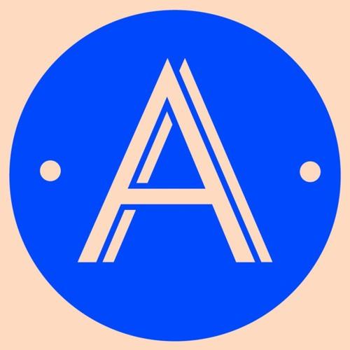 Avant-Avant's avatar