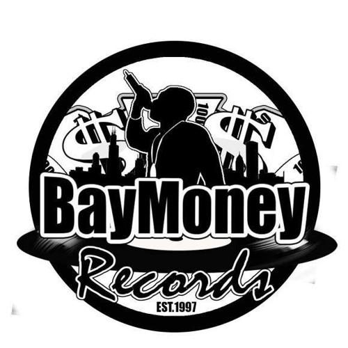 BayMoney Records's avatar
