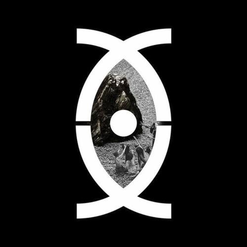 Dharma Cunei's avatar