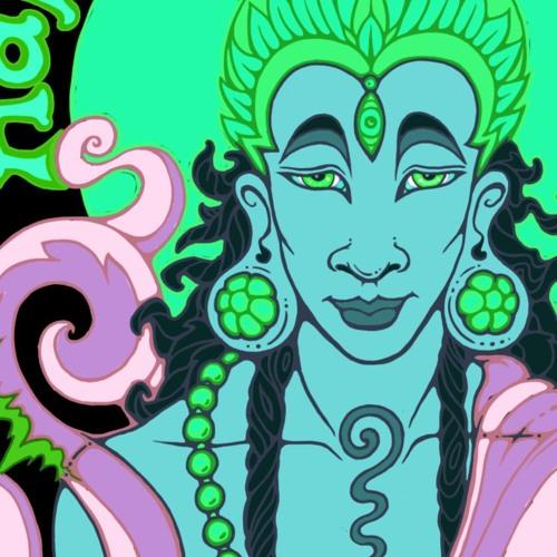 soul phantasma's avatar