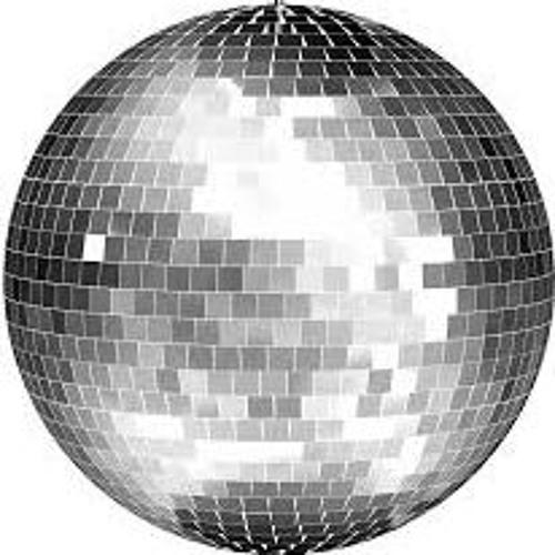Free Life Club's avatar