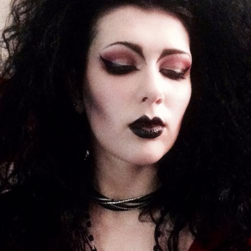 aristocraticraven's avatar