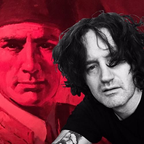 John Meeks's avatar
