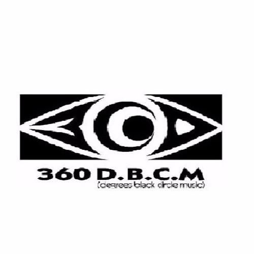 Danite360's avatar