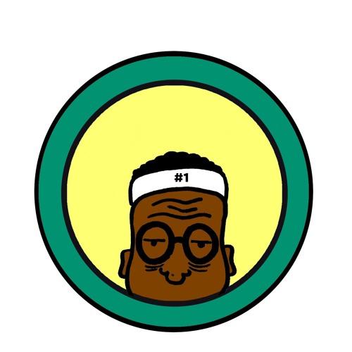 #1DRAFTPICKREEM's avatar