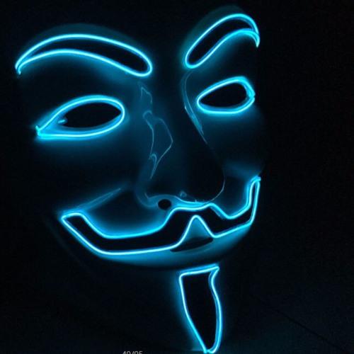 naho'j's avatar