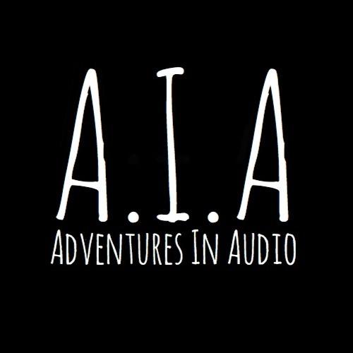 Adventures In Audio's avatar