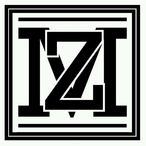 Mz -sPw- [The  Crime House]'s avatar