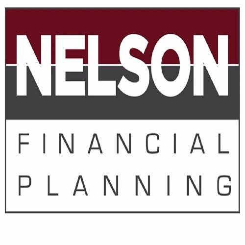 Nelson Financial Planning's avatar