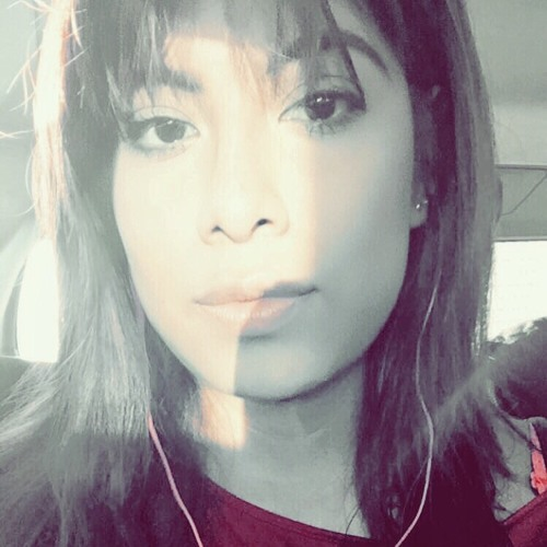 Lizzy G'Boo's avatar