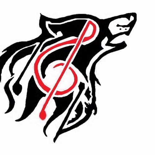 Wildwolf's avatar