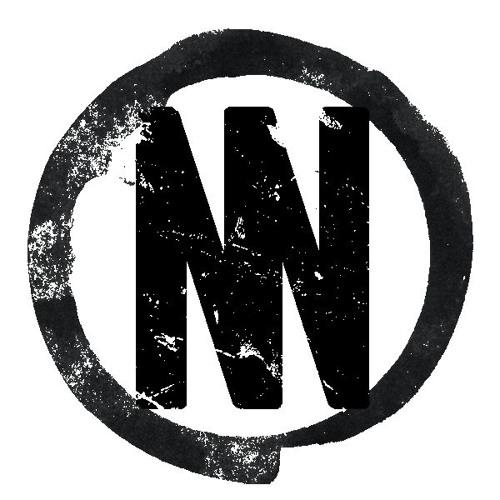 New Noise Magazine's avatar