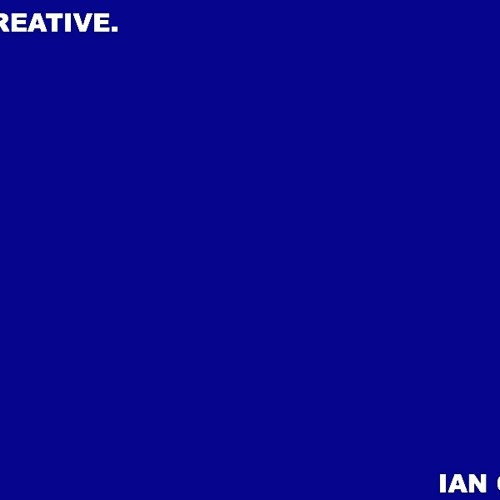 Ian Grey's avatar