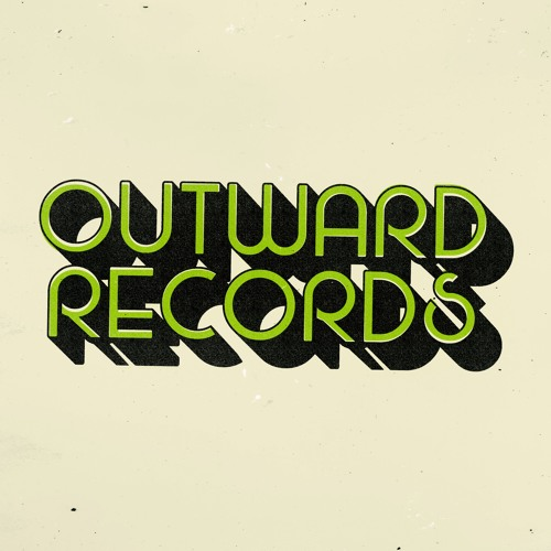 Outward Records's avatar