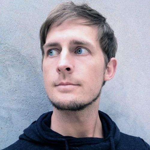 skeet's avatar
