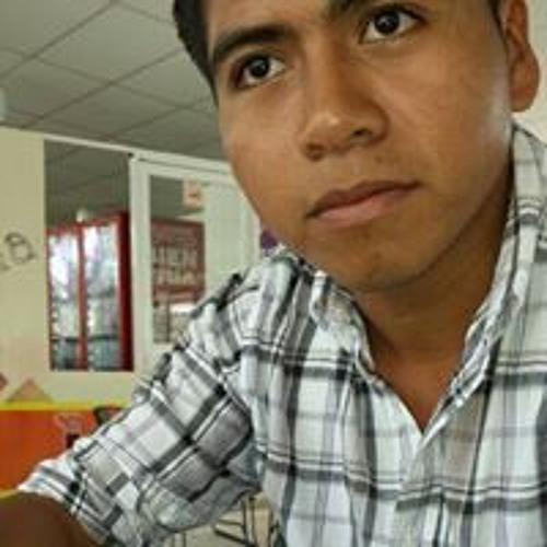 Francisco Lopez's avatar