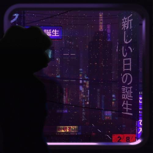 gretchen___'s avatar