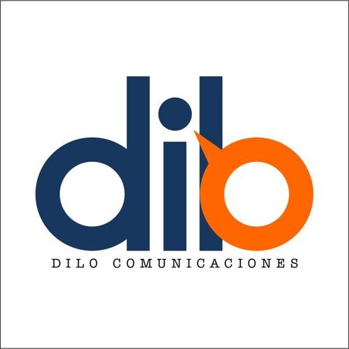 DiloComunicaciones's avatar