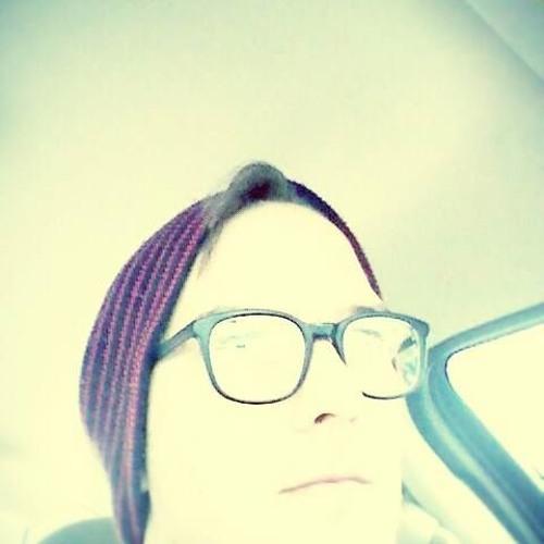 Nick Curless's avatar